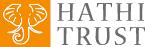 Hathi Trust Catalog Search